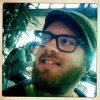 Toddrick Spalding – Music Supervisor, Trailer Park/High Bias Industries