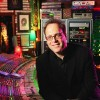 Steve Schnur, Worldwide Executive and President, EA Music Group, Electronic Arts