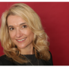 Nathalie du Bois – Head of North America: Conexion Media Group/Conexion Entertainment Group
