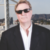 Randy Spendlove, President, Motion Picture Music, Paramount Pictures