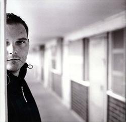 Jon-Skinner-img050