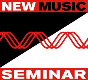 NMS14_logo_square_sm