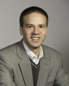 Jeff Leauby