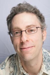 Brian Felsen