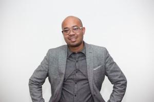Brandon Smith, Music Dealers
