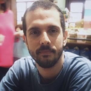 Felipe Zenicola photo