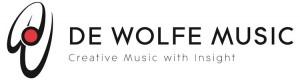De-Wolfe-Logo-2 black