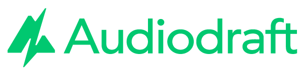 audiodraft_logo