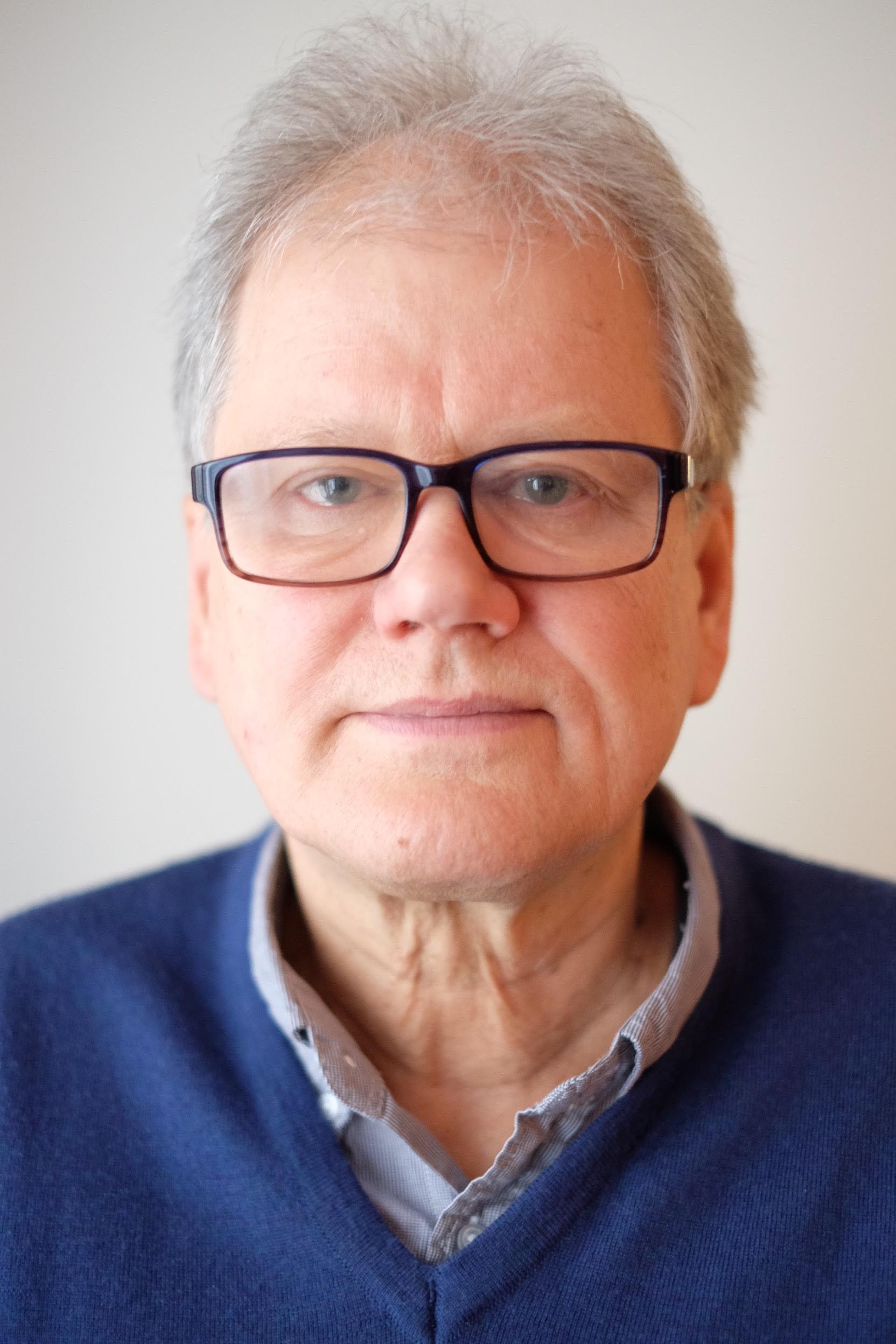 Tapio Korjus, Owner, Rockadillo Records | SyncSummit