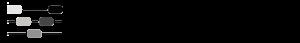 veritonic-logo-g4-simo
