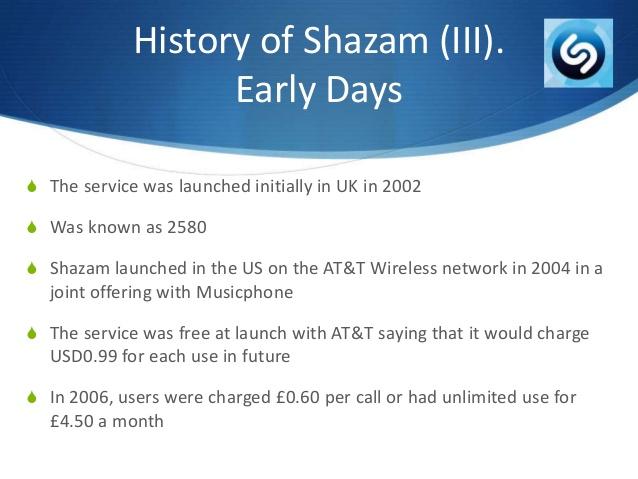 shazam-5-638