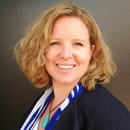 Amanda Sobeck BMG