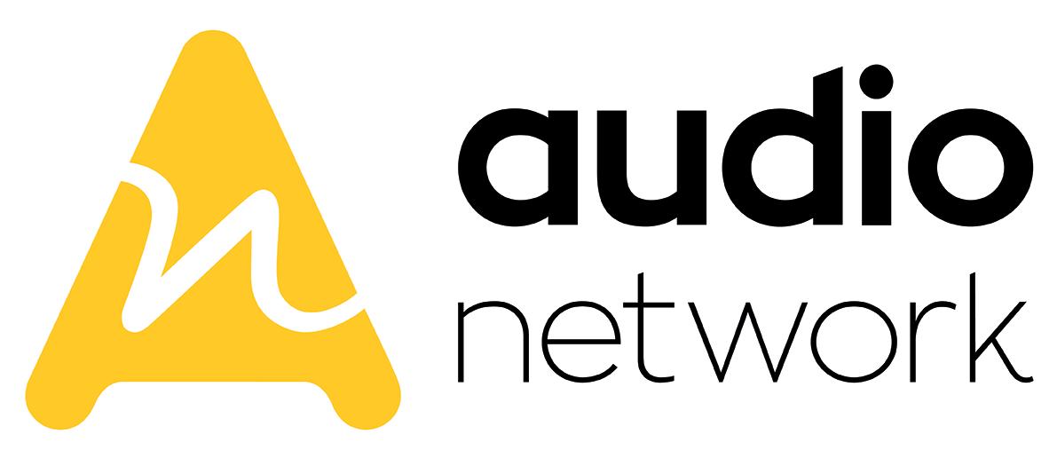 an_logo_01-01