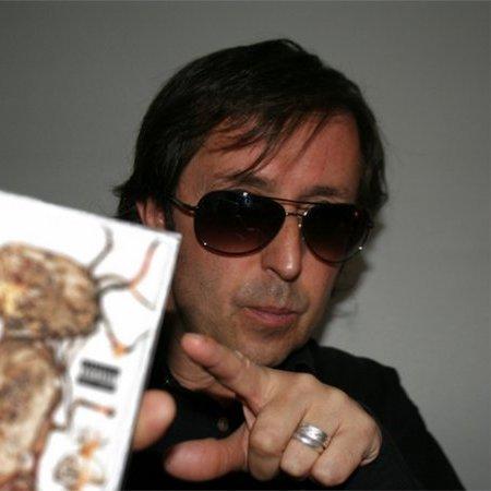 Didier Lord, Ubisoft