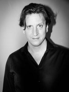 Ken Brahmstedt | Creative Director