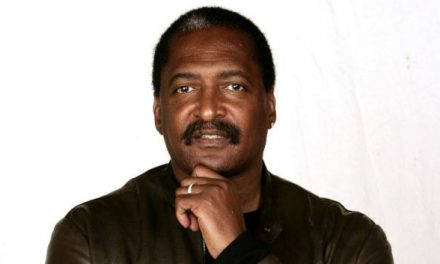 Interview With Mathew Knowles, CEO, Music World Entertainment. Part I