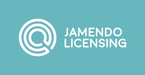 Jamendo Licensing | SyncSummit