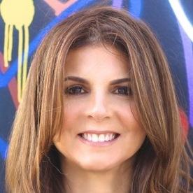Nora Felder, Picture Music Company