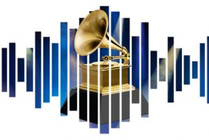 The Case for a Best Music Supervision Grammy | SyncSummit