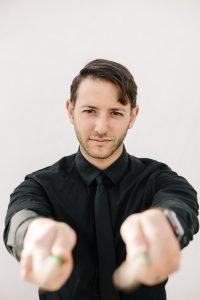 Eric Kalver, Music Superviser, Activision Blizzard
