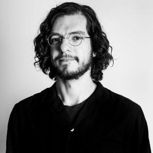 Zach Pollakoff