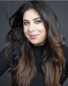 Amira Gadd
