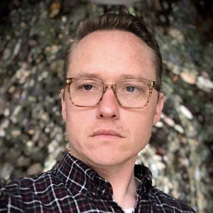 Greg Sweeney