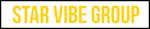 Star-Vibe-Group-Logo