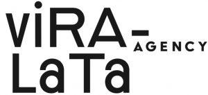 Vira-Lata-Logo