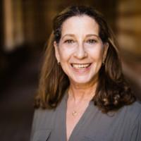 Sidnee Levin