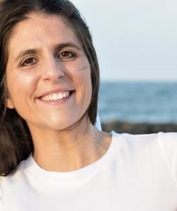 Linda Alario
