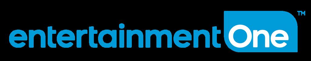 EntertainmentOne Transparent Logo