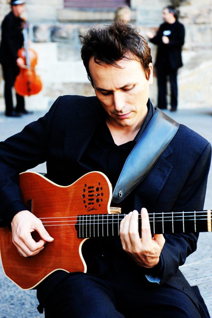 Gavin_Libotte_Guitar