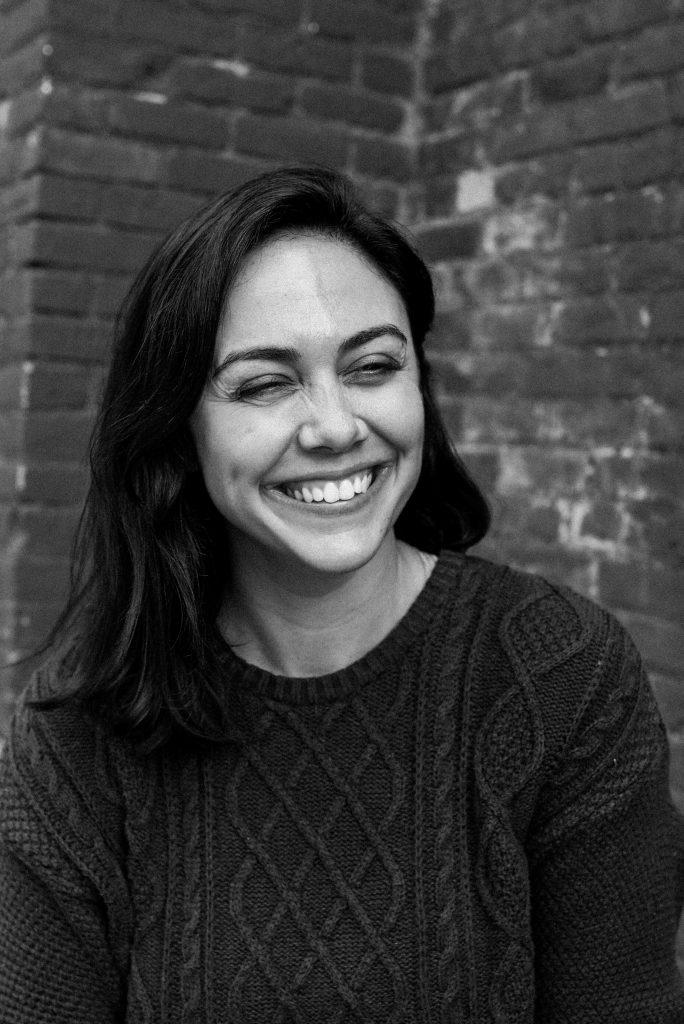 Nicole Churchill outside 2019 (@goodpals) (IMG_0124) (1)
