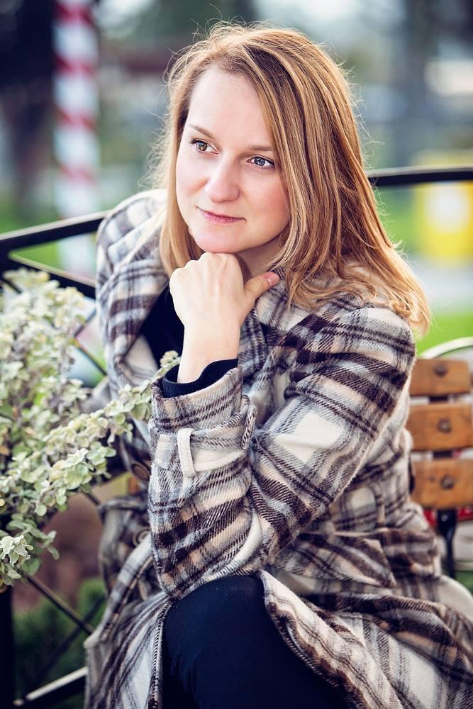 Nina Wertz_SyncInMusic