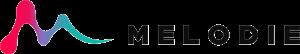 melodie logo