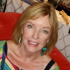 Linda Chelgren