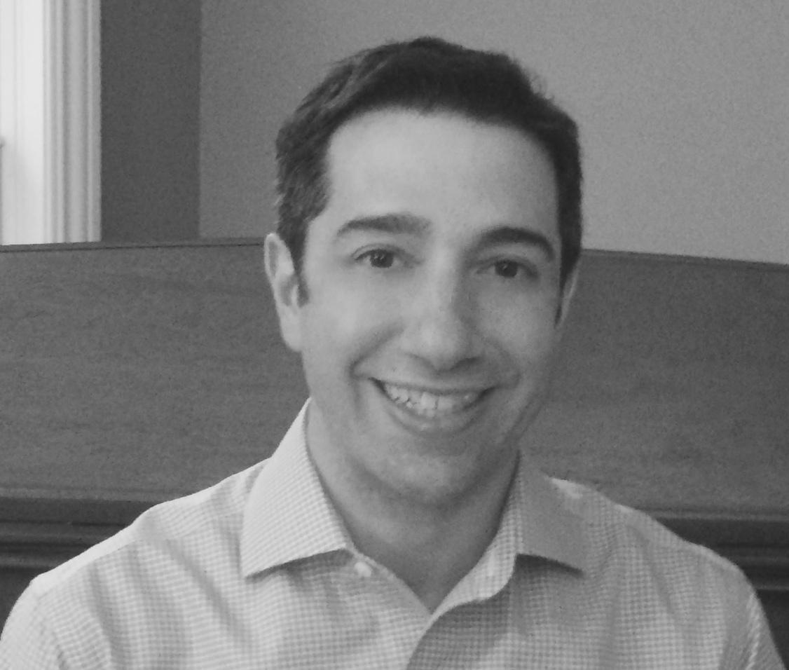 Sync Exchange Podcast 7 – Veritonic CEO, Scott Simonelli