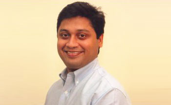 Sync Exchange Podcast 11 – Times Music COO, Mandar Thakur